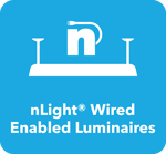 nLight-Wired-Enabled-Blue-Background-Adv-Page-NEW