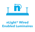 nLight-Wired-Enabled-White-Background-Home-NEW